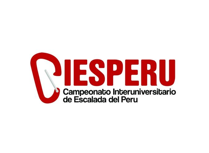 CIESPERU 2013