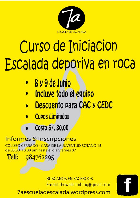 curso-de-escalada-junio-2013