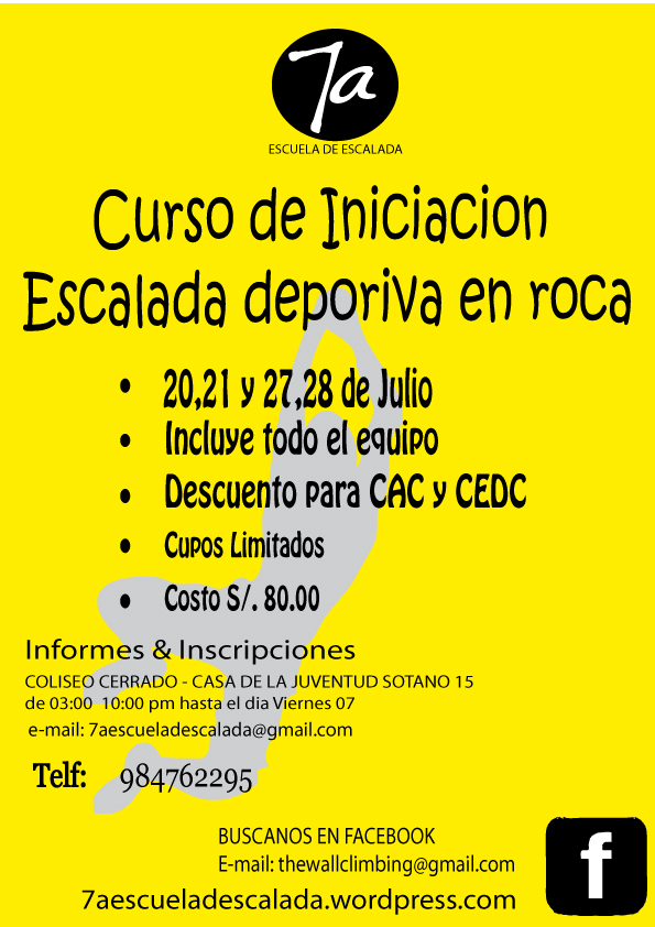 curso-escalada-en-roca-basicojulio-2013--7a