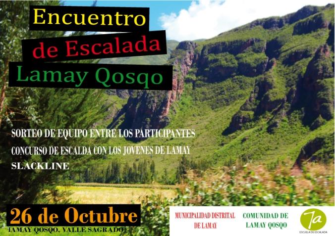 CARTEL-EVENTO-FACEBOOK-ENCUETRO-LAMAY-OCTUBRE-2013