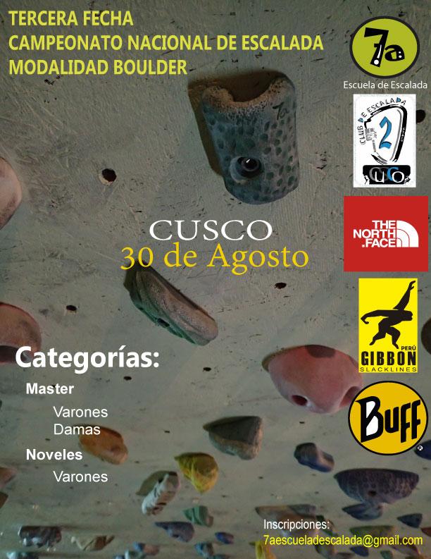 afiche-compe-cusco-2014
