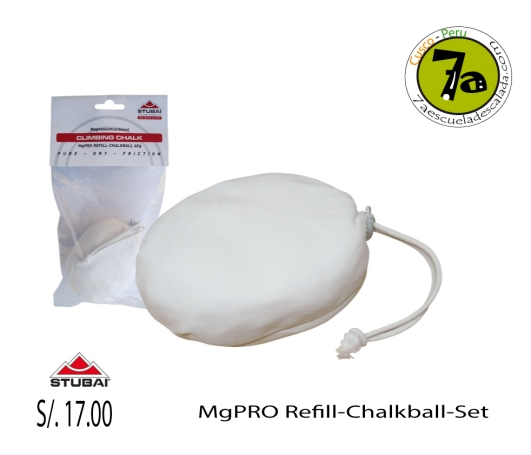 Bola-rellenable-60-gr