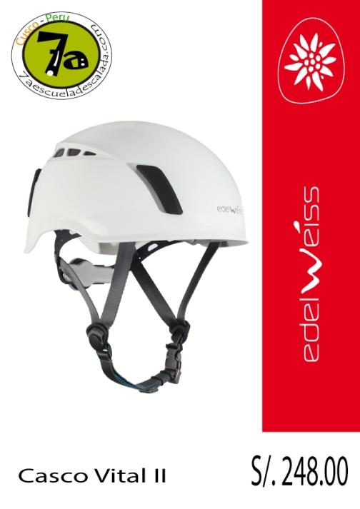 Casco-Vitall-II