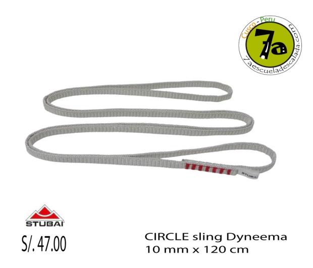 CIRCLE-Dyneema-120-cm