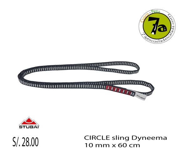 CIRCLE-Dyneema-60-cm