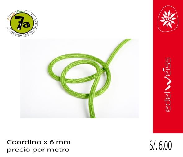 Coordino-6-mm