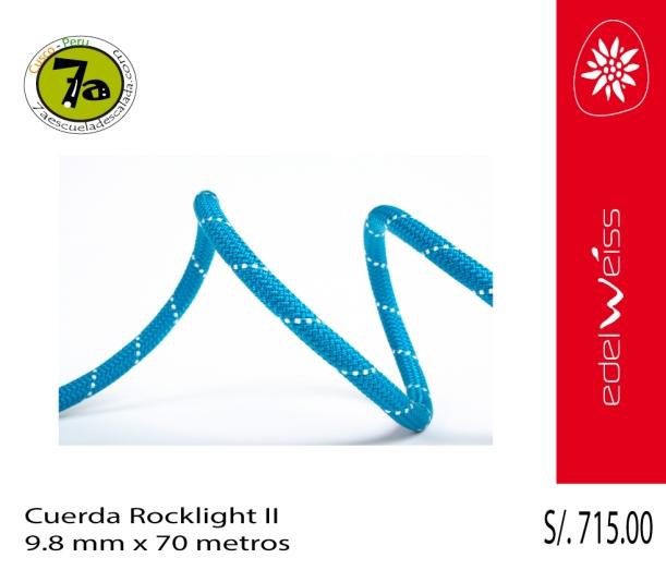 Cuerda-Rocklight-II-9.8-x-70-mt