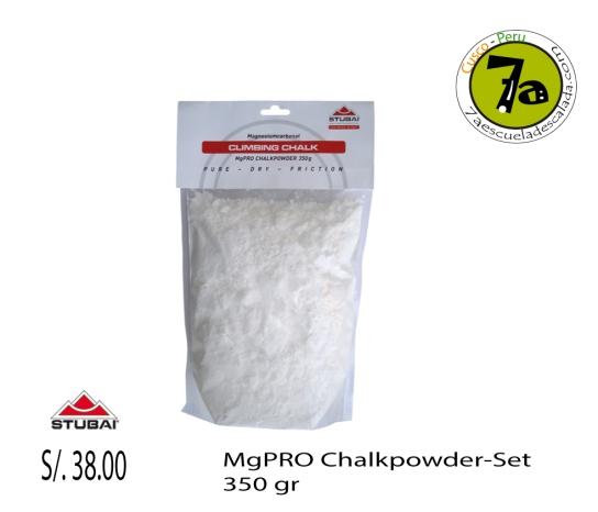 Magnesio-350-gr