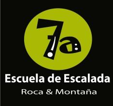 Logotipo-7a-Escuela-de-escalada-Vectorizado